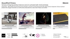 Exercise Equipment Trend Report Research Insight 2