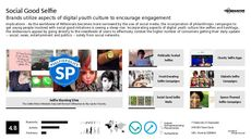 Visual Media Trend Report Research Insight 1