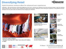 Hybrid Retail Trend Report Research Insight 1