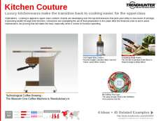 Luxury Product Trend Report Research Insight 2