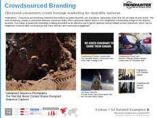 Crowdsource Trend Report Research Insight 1