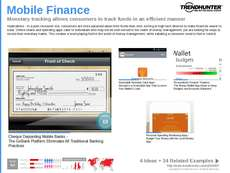 Finance Tracking Trend Report Research Insight 1