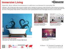 Inspirational Decor Trend Report Research Insight 2