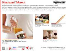 Dining Out Trend Report Research Insight 1