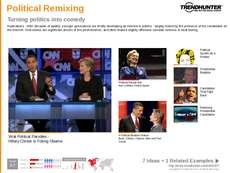 Political Trend Report Research Insight 4