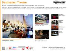 Theater Trend Report Research Insight 3