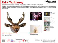 Hunting Trend Report Research Insight 2