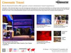 Connected Hotel Trend Report Research Insight 2