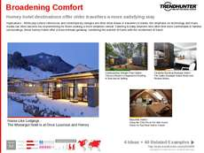 Resorts Trend Report Research Insight 3