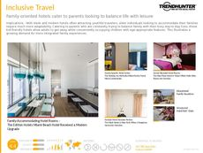 Modern Hotel Trend Report Research Insight 3