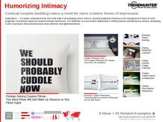 Intimacy Trend Report Research Insight 1