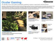 Games Trend Report Research Insight 6