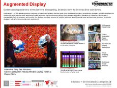 Display Window Trend Report Research Insight 2