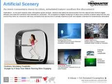 Digital Art Trend Report Research Insight 4