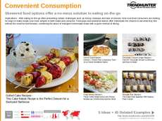 Kitchen Utensil Trend Report Research Insight 3