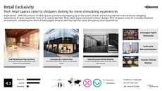 Luxury Shopping Trend Report Research Insight 3