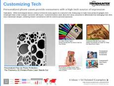 Tech Accessory Trend Report Research Insight 3