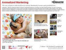 Family Advertising Trend Report Research Insight 3