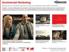 Sentimental Marketing Trend Report Research Insight 1