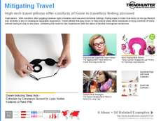 Travel Gear Trend Report Research Insight 1