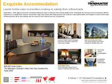 Hotel Aesthetic Trend Report Research Insight 1