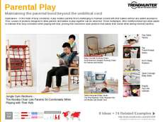 Bonding Trend Report Research Insight 3