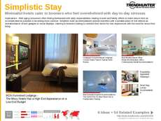 Boutique Hotel Trend Report Research Insight 3