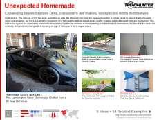 Auto Design Trend Report Research Insight 3