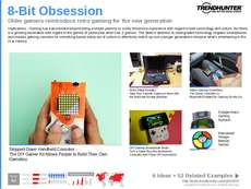 Console Trend Report Research Insight 5