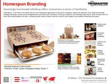 Cookies Trend Report Research Insight 2