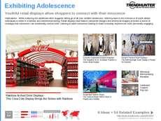 Sentimental Decor Trend Report Research Insight 2