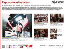 Television Advertising Trend Report Research Insight 4