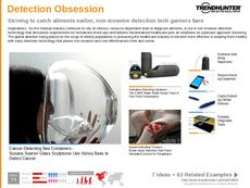 Detection Technology Trend Report Research Insight 6