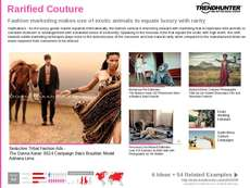 Couture Marketing Trend Report Research Insight 3
