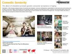 Seniors Trend Report Research Insight 2