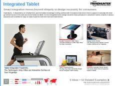 Tablet Trend Report Research Insight 6