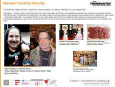 Celebrity Partnership Trend Report Research Insight 2