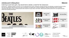 Youth Branding Trend Report Research Insight 6