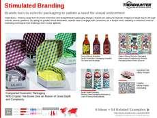 Sensory Marketing Trend Report Research Insight 1
