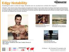 Multicultural Advertising Trend Report Research Insight 2