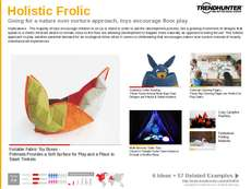 Holistic Trend Report Research Insight 2