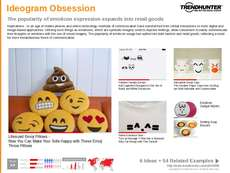 Visual Communication Trend Report Research Insight 2