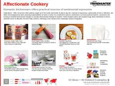 Cutlery Trend Report Research Insight 3