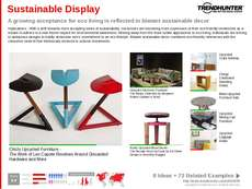 Eco Decor Trend Report Research Insight 6