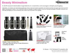 Beauty Packaging Trend Report Research Insight 2