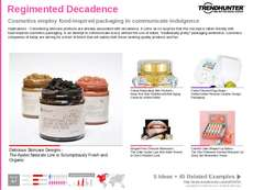 Skincare Packaging Trend Report Research Insight 3