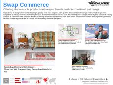 Fashion Commerce Trend Report Research Insight 1