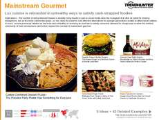 Meal-Sharing Trend Report Research Insight 1