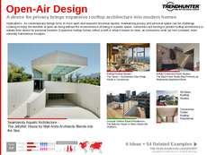 Eco Architecture Trend Report Research Insight 1
