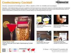 Cocktail Trend Report Research Insight 1